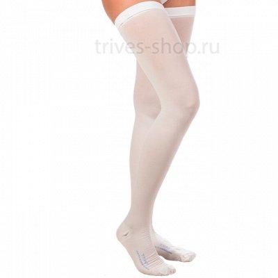 40. Тривес + орт.обувь TWIKI Акция -25%  — Компрессионный трикотаж TEA, Италия — Компрессионное белье и колготки