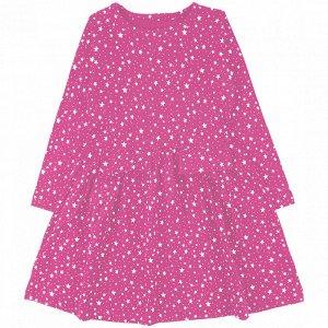 Платье 529и для девочки