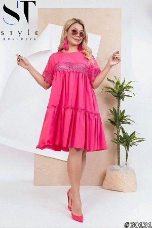 Платье 60131