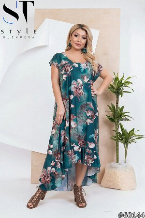 Платье 60144