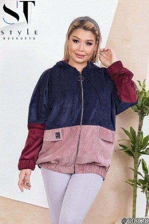 Куртка 60328