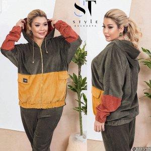 Куртка 60358
