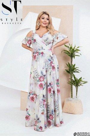 Платье 60331