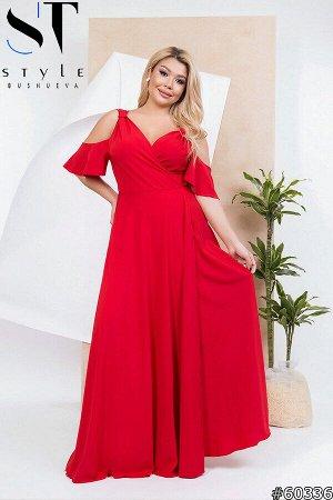 Платье 60336