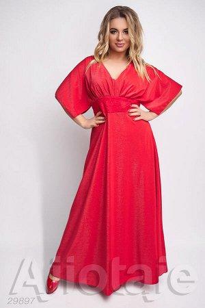 Платье - 29897