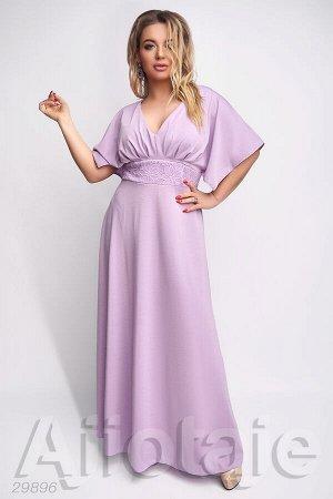 Платье - 29896