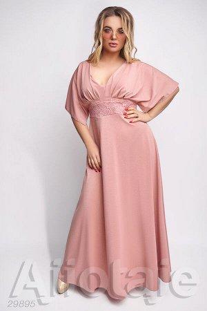 Платье - 29895