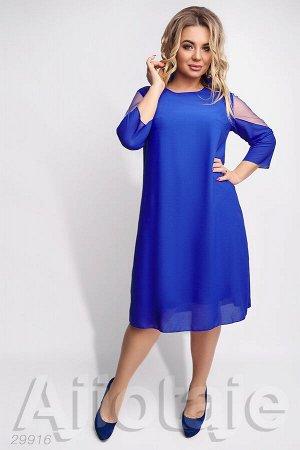 Платье - 29916