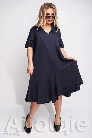 Платье - 29915
