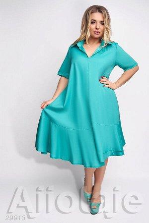 Платье - 29913