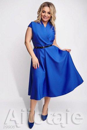 Платье - 29906