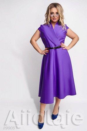 Платье - 29905