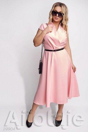 Платье - 29904