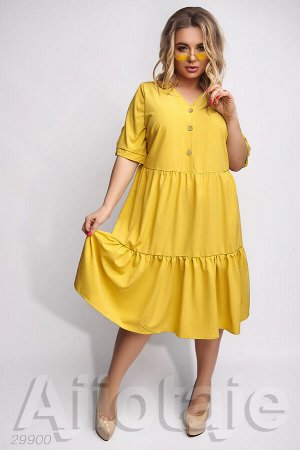 Платье - 29900