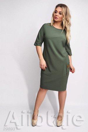 Платье - 29893