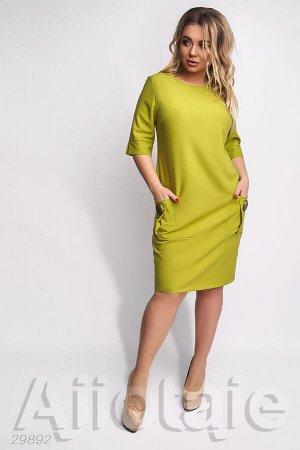 Платье - 29892