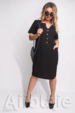 Платье - 29891