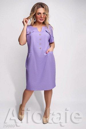 Платье - 29889