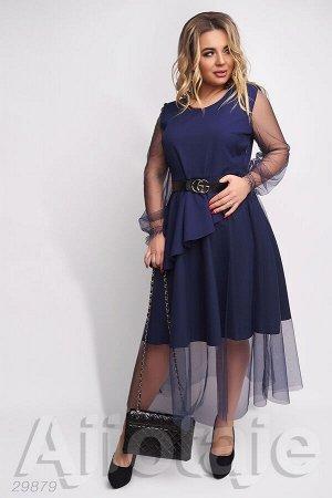 Платье - 29879