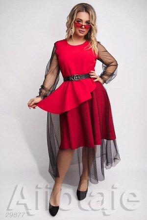 Платье - 29877