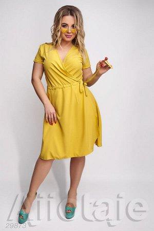 Платье - 29873