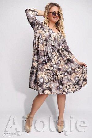Платье - 29872