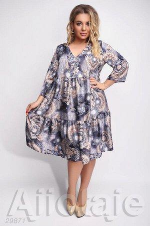 Платье - 29871