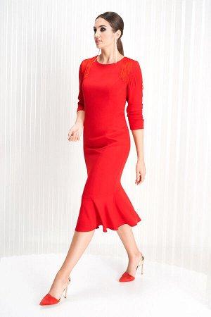 Платье LYUSHe