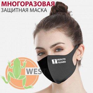 Многоразовая защитная маска