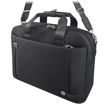 STELZ -Рюкзаки для всей семьи, сумки, портфели, чемоданы. — Мужские сумки — Сумки для ноутбука