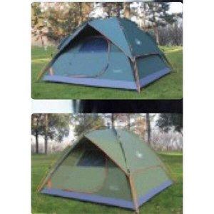 Палатка туристическая 200633378 GJI122302 (1/6)