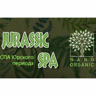 Всё что нужно каждый день! С этой шваброй Вы полюбите уборку — Органическая косметика NANO ORGANIC и JURASSIC SPA. Новинки! — Красота и здоровье