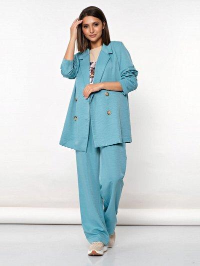 Джeтти — стильная женская одежда/Новинки/Распродажа — Жакеты — Одежда