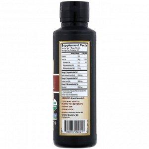 Barlean&#x27 - s, Organic Fresh, Flax Oil, 8 fl oz (236 ml)