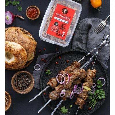 Колбасы Элефант-118. Акция на Сосиски-гриль Ужин в Мексике!  — Самый вкусный шашлык! — Свинина