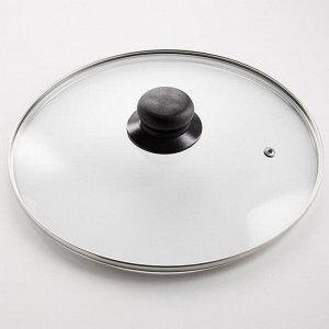 ✔ Дельта- Дискаунтер ✔ Товары для дома ✔- 47 — Крышки для сковород, крышки для СВЧ, крышки для банок — Крышки