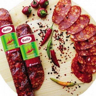 ✅ Настоящие армянские деликатесы -колбасы,сыры, масло!✅-5