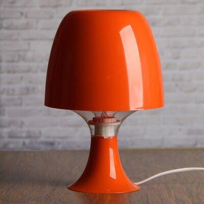 Важные Детали Вашего дома. Красиво и Современно.   — Настольные — Настольные лампы
