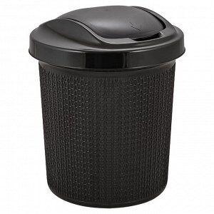 ✔ Дельта- Дискаунтер ✔ Товары для дома   — Ведра и емкости для мусора, ведра-туалеты — Ведра и тазы