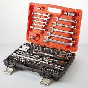 ✔ Дельта- Дискаунтер ✔ Товары для дома ✔- 43 — Наборы ручных инструментов — Инструменты и оборудование