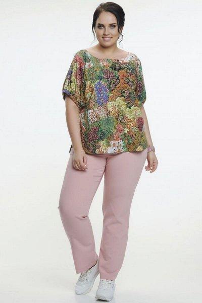 Prima Linea. Женская одежда больших размеров.Новинки — Последний размер-70% — Платья