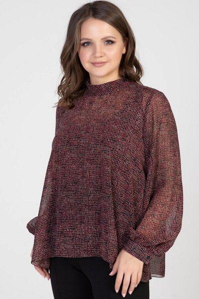 Prima Linea- женская одежда   — Последний размер-70% — Одежда