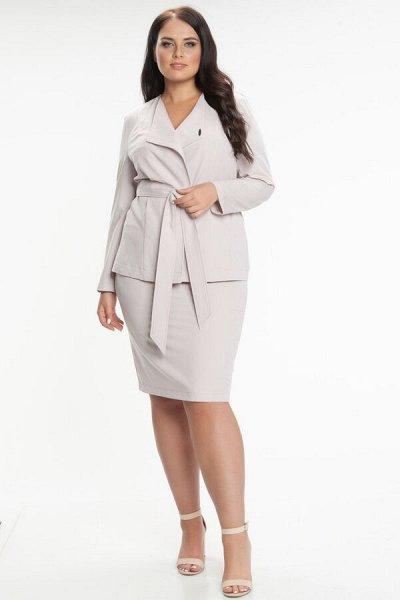 Prima Linea- женская одежда   — Юбки — Юбки