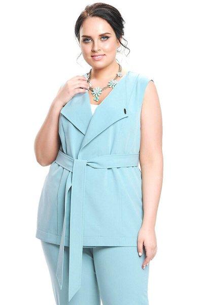 Prima Linea- женская одежда   — Жакеты — Жакеты