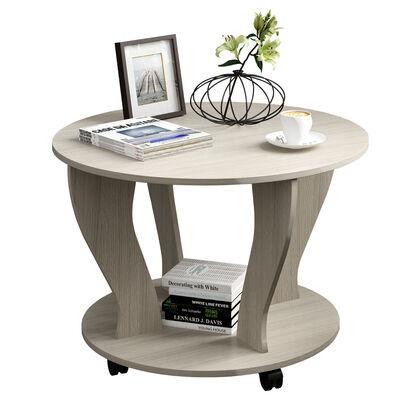 Мебельный Дом-Уютные Цены на Мебель. Современно.Комфортно.   — Распродажа Столики Журнальные — Журнальные столики