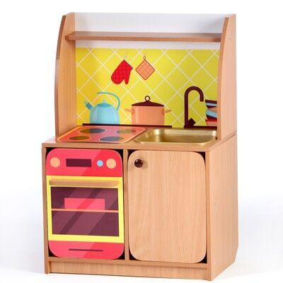 Мебельный Дом - Доступная, Современная и Удобная.  — Игровая мебель — Игровая мебель