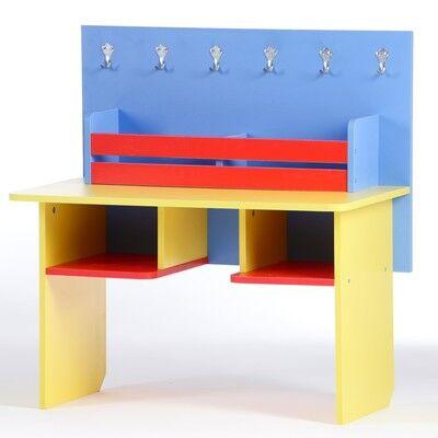 Мебельный Дом-Уютные Цены на Мебель. Современно.Комфортно. — Распродажа Игровые  модули — Игровая мебель