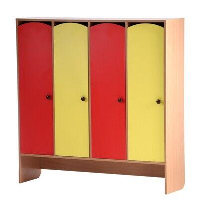 Мир Мебели и Уюта — Комфортная Кухонная Мебель. — Шкафы — Шкафы и стеллажи