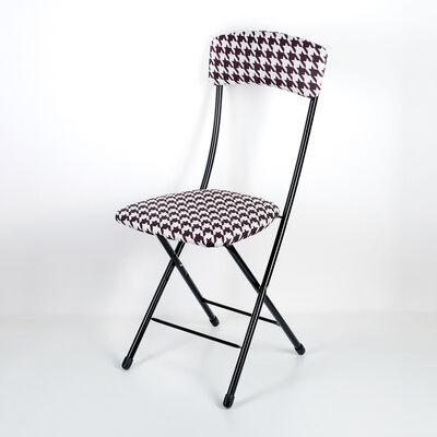 ❤ Новую Мебель в Ваш Дом! Создаём комфорт-Хитами — Стулья — Столы и стулья