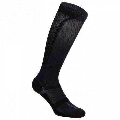 ♡♡♡ Спортивная одежда Декатлон! СКИДКИ до 70%♡♡♡ — Мужская обувь и носки